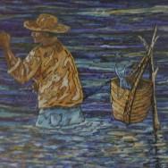 line fishing 2