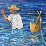 line fishing 3