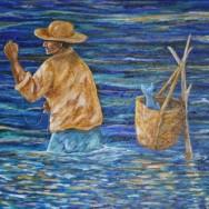 line fishing 4